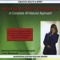 Help Yourself Heal: Menopause