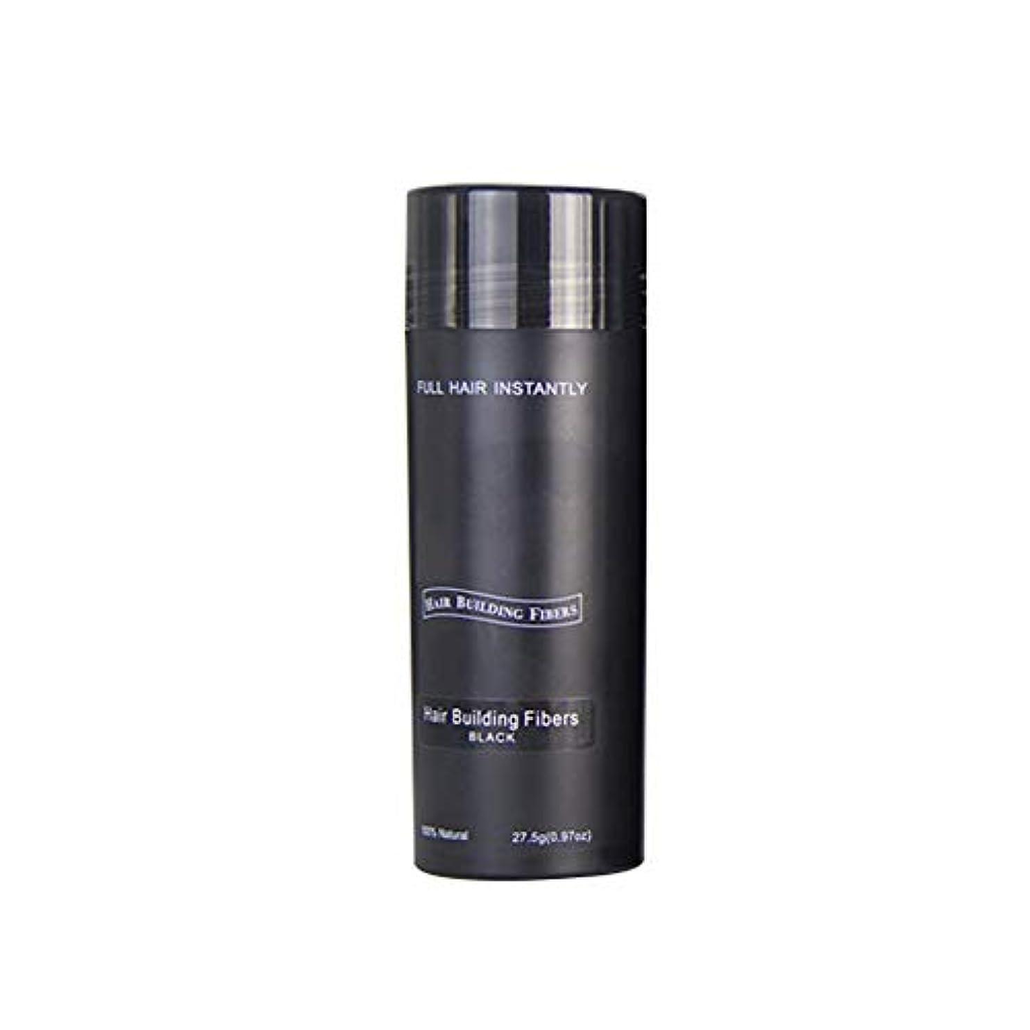 安全な髪肥厚美容用品ヘアビルディングファイバー植物ナチュラルハーブヘアー濃い粉末インスタント無臭マイルド刺激なし