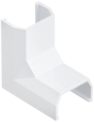 ELECOM LD-GAFR1/WH イリズミ ホワイト