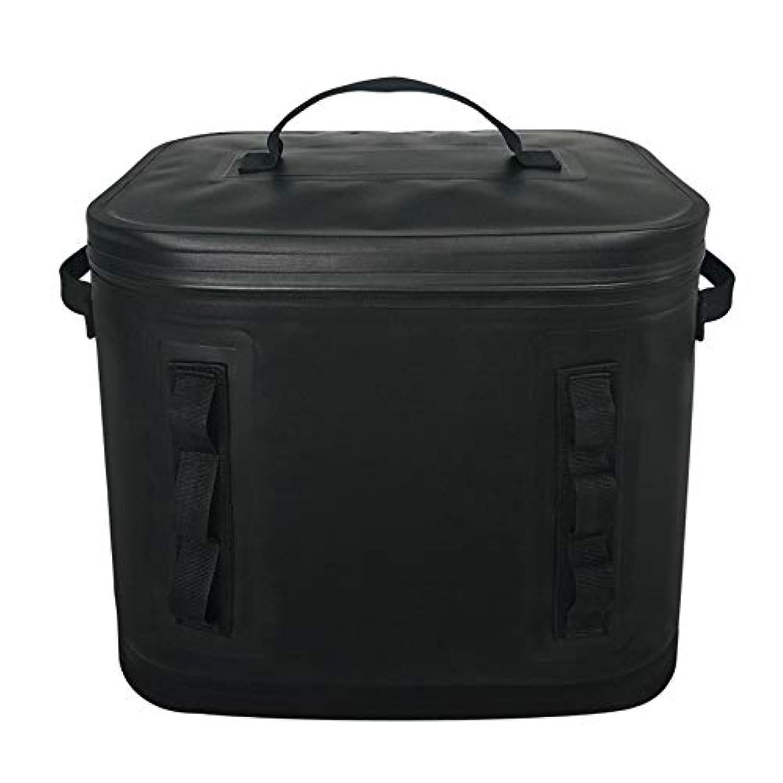 期待する故障中検出器KYAWJY アイスバッグ保温バッグ保温バッグ釣りボックスバレル釣りボックスキャンプインキュベーター
