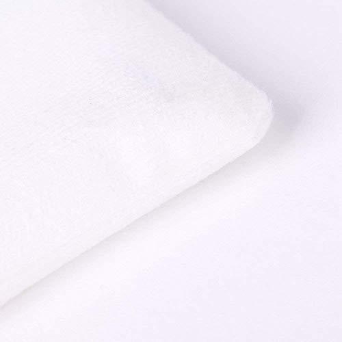 Throw Pillow Covers Print Peac...