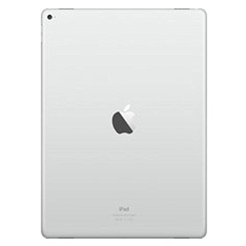 iPad Pro Wi-Fiモデル 32GB ML0G2J/A シルバー(iOS)