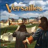 Versailles Game ゲーム Board Game ゲーム [並行輸入品]