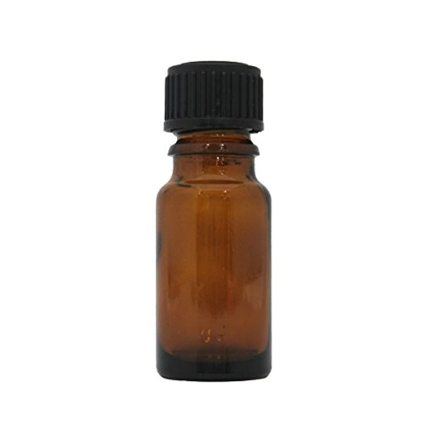 全員魂メイト茶色遮光瓶 10ml (ドロッパー付)