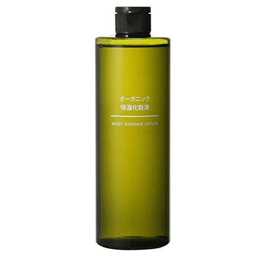 セラミド化粧水のおすすめ人気ランキング10選【抜群の保湿力】