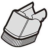 SHARP/シャープ サイクロンクリーナー用 ベンリブラシ [217936S010] (217936S010)