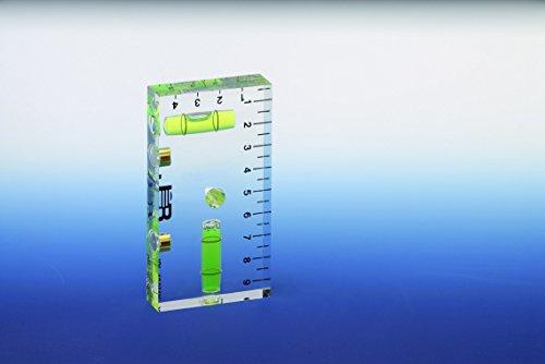 ジョブマスター(JOB Master) クリスタルレベル JBL-100MX