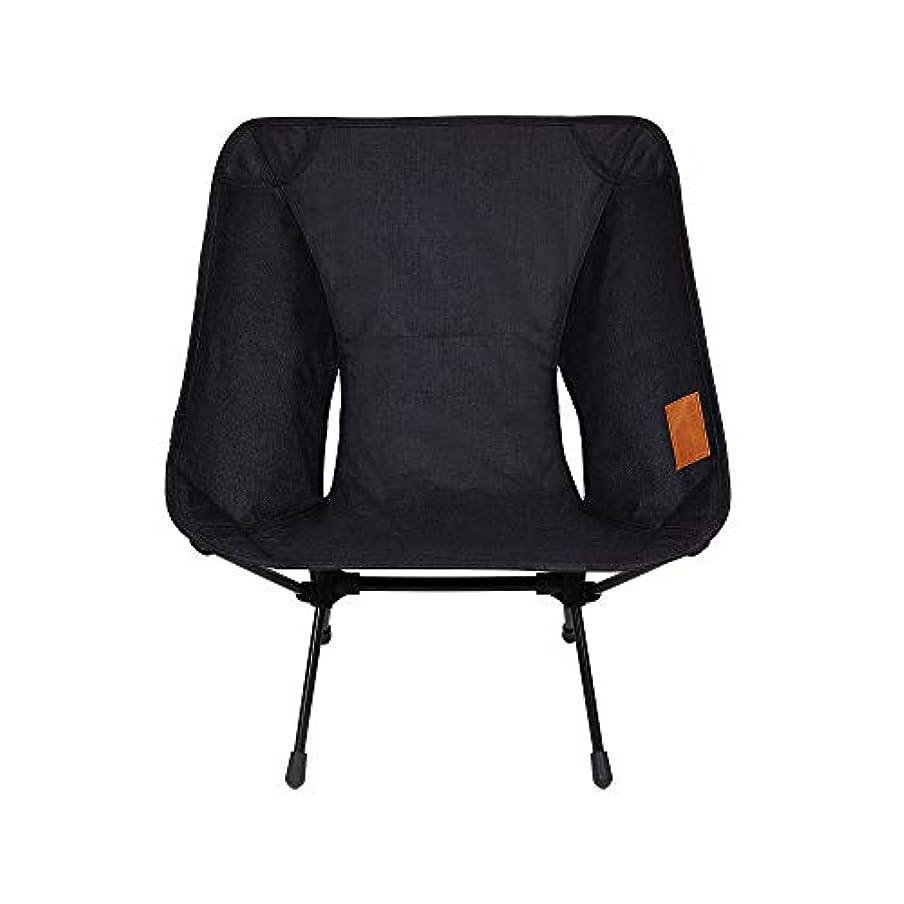 読むオリエンテーション乳Helinox(ヘリノックス) タクティカルチェアミニ Chair One Home/Black [並行輸入品]