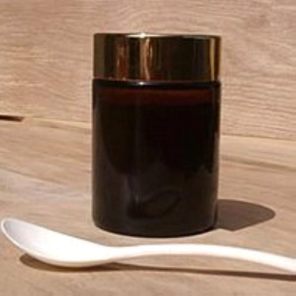 栄養の宝庫、特別ブレンドのプロポリスゼリー『生ローヤルプロポゼリー』(100g)
