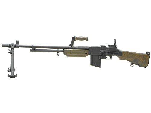 AEG Browning BAR M1918A2 電動ガン