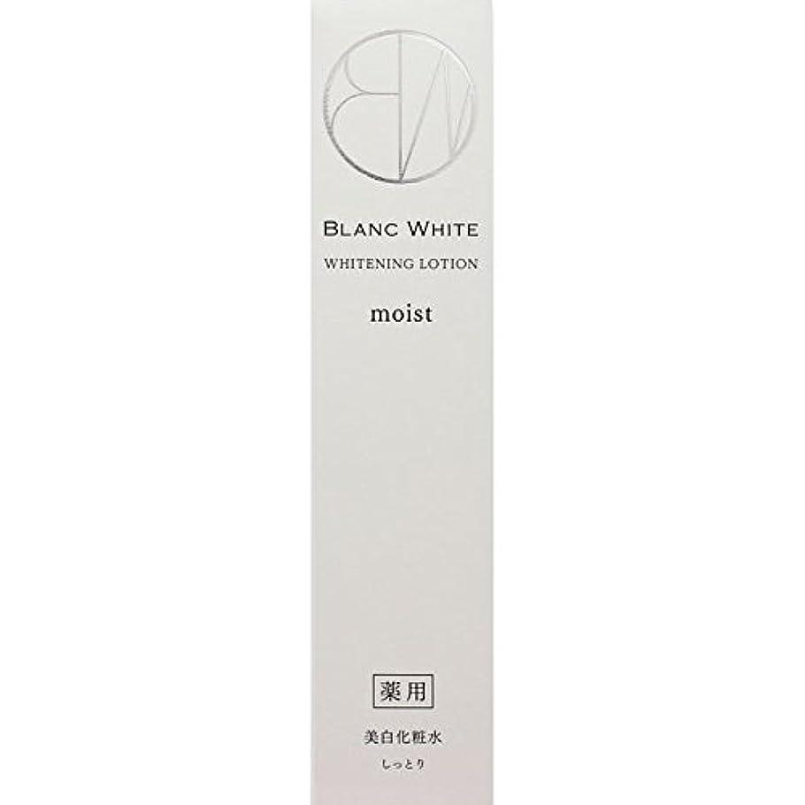 ペインギリックダウンタウンタイルブランホワイト ホワイトニングローション モイスト 160ml (医薬部外品)