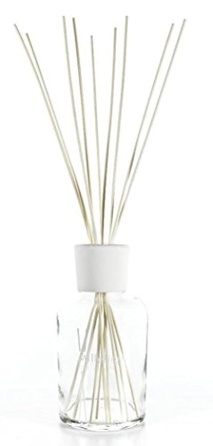 アカデミーパン屋農学Millefiori MAGNUM ルームフレグランス用 ビッグサイズ ガラスボトル NATURAL 7XLD 2500ml