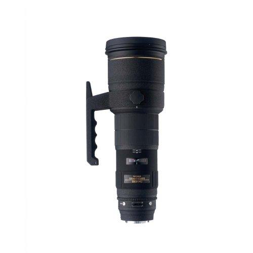 SIGMA 単焦点望遠レンズ APO 500mm F4.5 EX DG ペンタックス用 フルサイズ対応