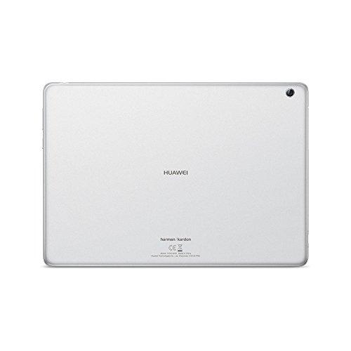 HUAWEI (ファーウェイ) MediaPad M3 Lite 10 wp 10.1インチタブレットWi-Fiモデル RAM3GB/ROM32GB  B077B919QM 1枚目