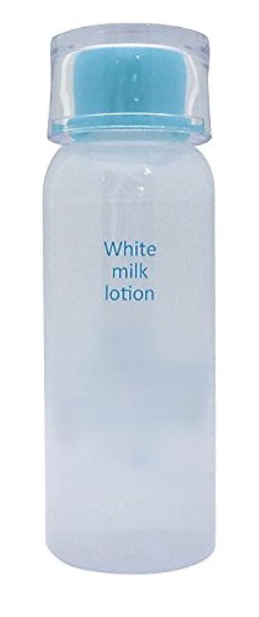 ホイッスル静けさ測定可能ホワイトミルクローション