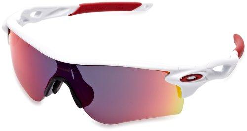 【ゴルフ】サングラスでスコアアップ?芝目や偏光の効果