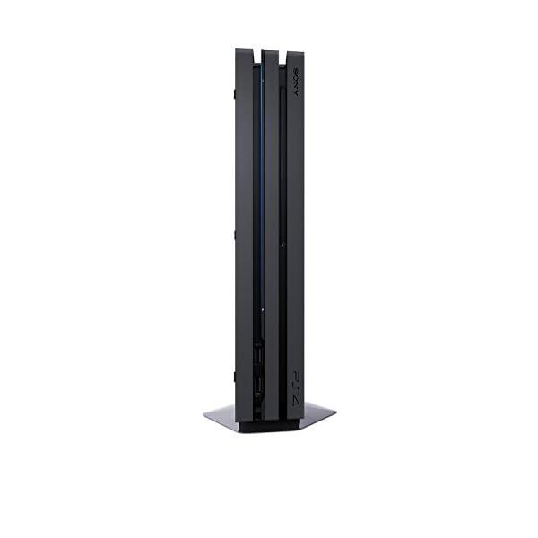 PlayStation 4 Pro ジェット・...の紹介画像8