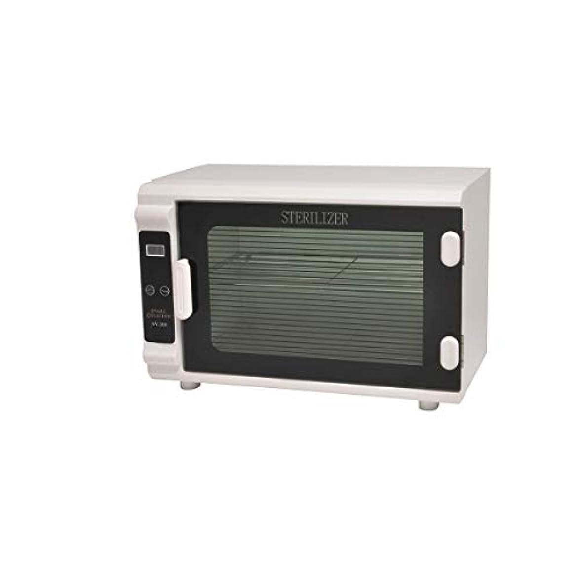 出発三十ピースタイマー付紫外線消毒器NV-308EX(PHILIPS社製ライト採用)