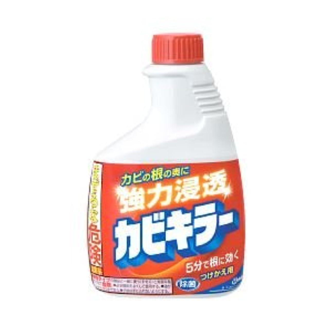 原子炉エンジンブル(業務用セット) ジョンソン カビキラー つけ替用 【×10セット】