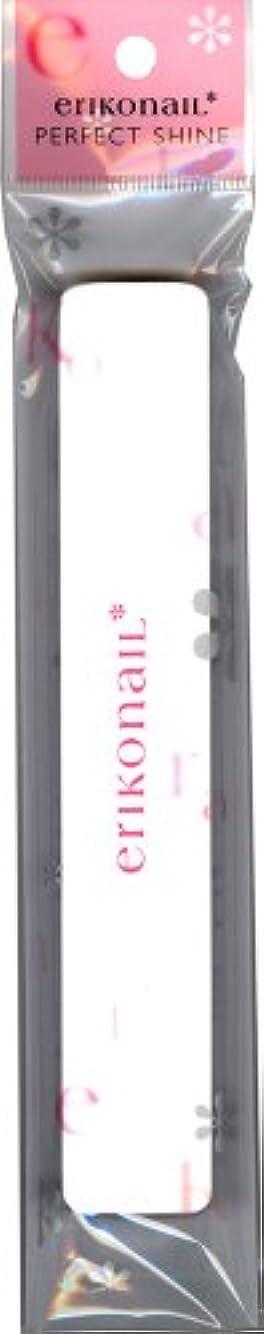 九月姿を消す安全性erikonail エリコネイルパーフェクトシャイン erikonail PERFECT SHINE ESH-1