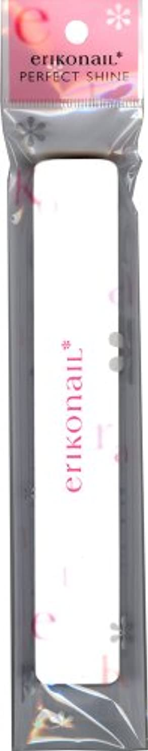 ディレクターお祝い非公式erikonail エリコネイルパーフェクトシャイン erikonail PERFECT SHINE ESH-1