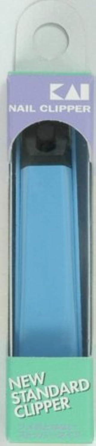 蓄積する補体ラジウムニュースタンダード爪切S