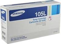 Samsung scx-4600トナー2500Yield–Orginal OEM純正トナー