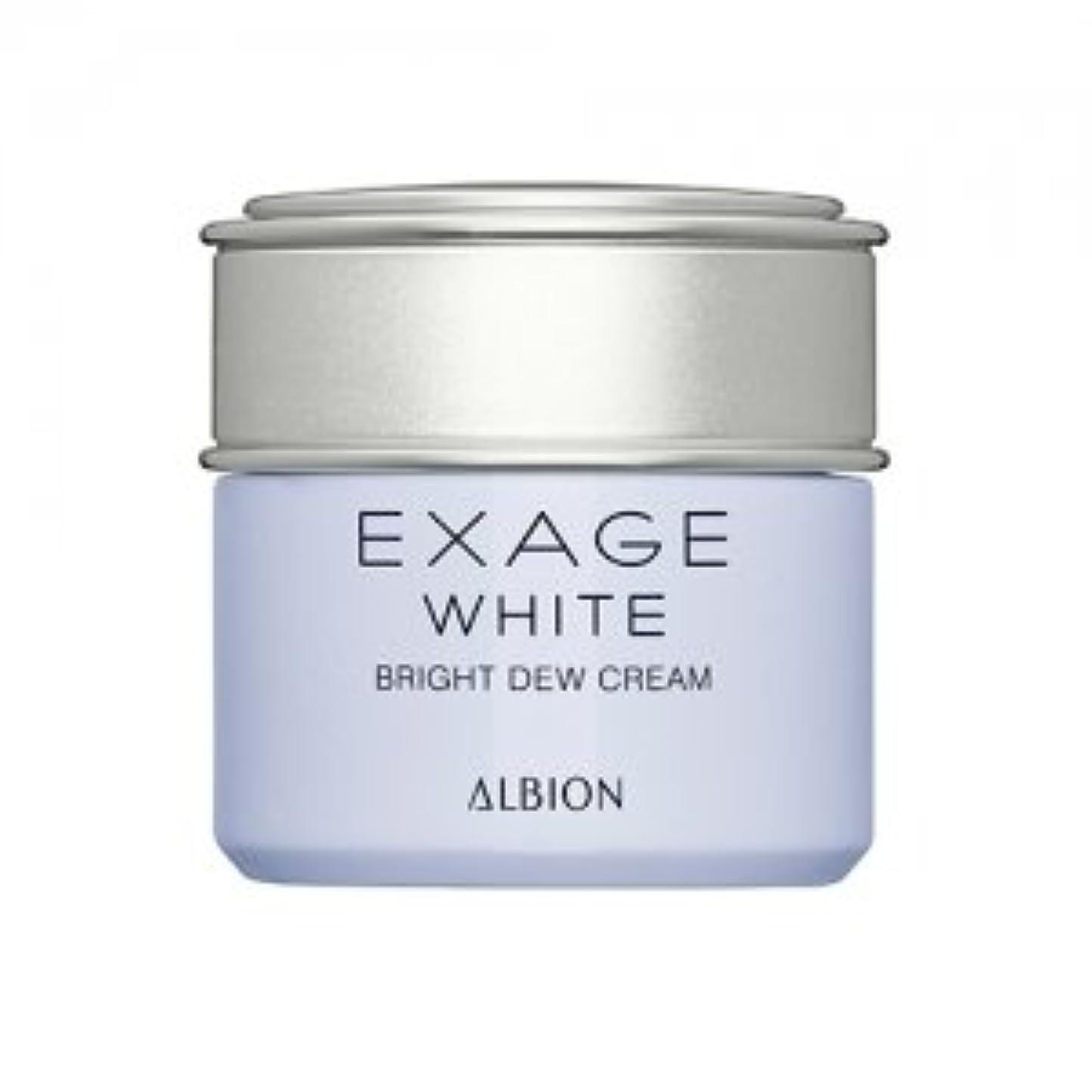 のため青悲しいアルビオン エクサージュホワイト ホワイトセルラー クリーム 30g 薬用美白クリーム