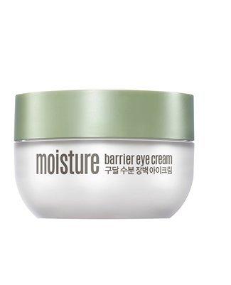 グーダル(Goodal) 水分バリアーアイクリーム30 ml/ Goodal moistuer barrier eye cream 30ml [並行輸入品]