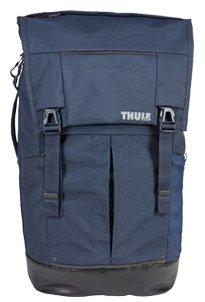 Thule Paramount 29L Backpack TFDP-115 Blue スーリー・パラマウント・バックパック TFDP115