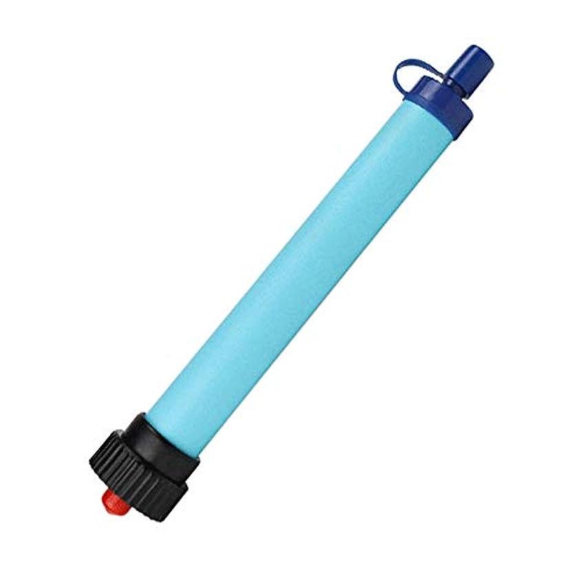 四回暴動うるさいLIXADA 携帯用浄水器 ミニポータブル浄水 濾過2000リットル 0.0001ミクロン超高濾過 アウトドア 旅行 登山 災害 緊急時に安全な水を提供