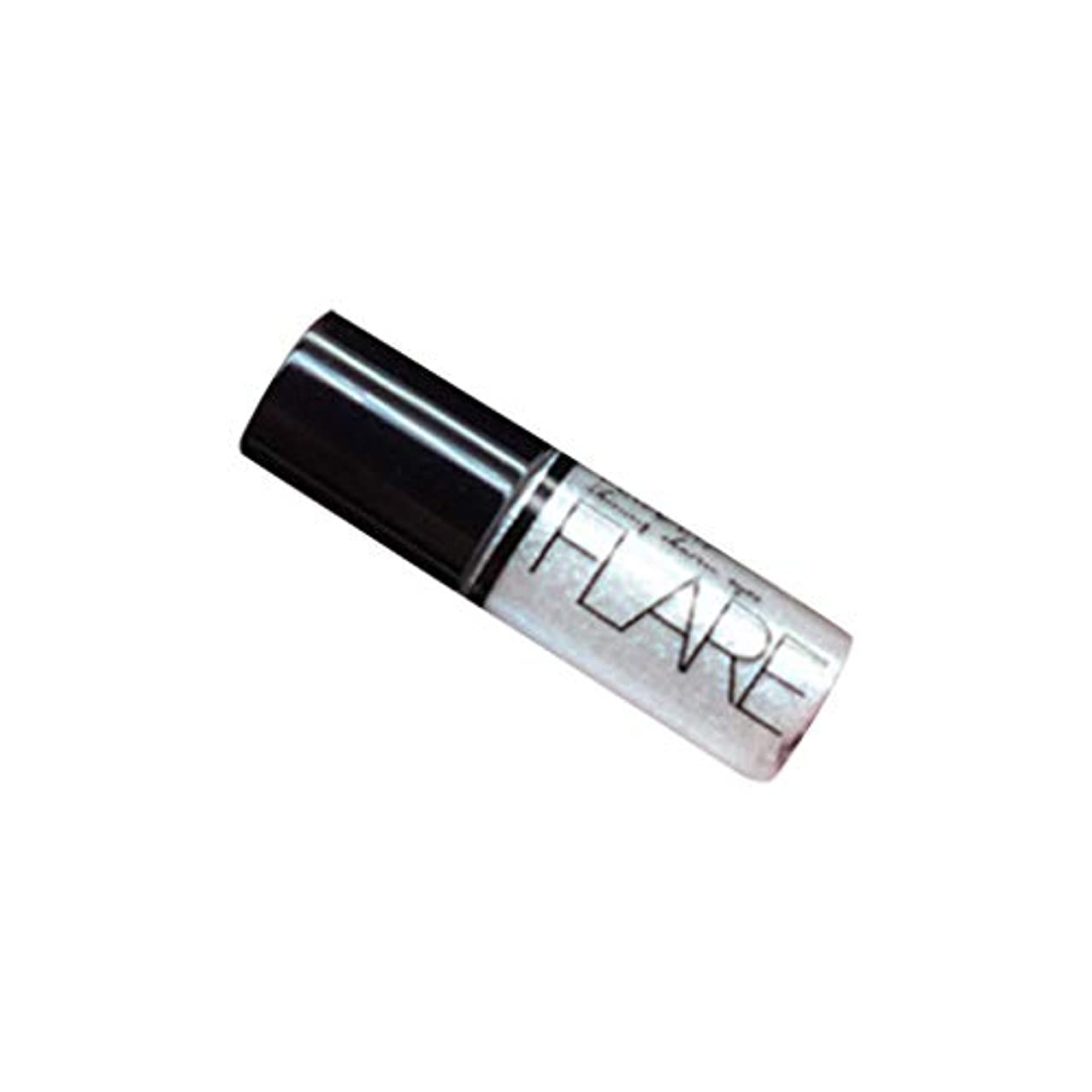 宿るデジタル付き添い人GOOD lask ポータブル光沢のあるスモーキーアイシャドウ、5色3.5グラム防水チャーム輝くメタリック光沢アイライナーアイシャドウ液体アイライナーゴールドカラットダイヤモンド横たわっているシルクアイライナーパウダーアイシャドウパウダー (A)