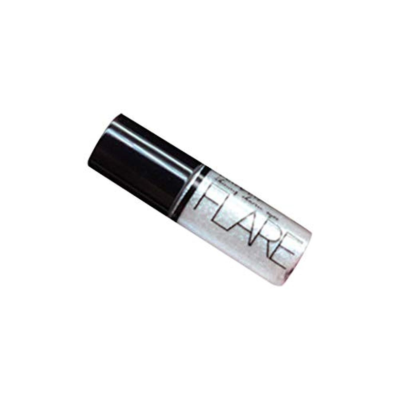 アイデア消化器清めるGOOD lask ポータブル光沢のあるスモーキーアイシャドウ、5色3.5グラム防水チャーム輝くメタリック光沢アイライナーアイシャドウ液体アイライナーゴールドカラットダイヤモンド横たわっているシルクアイライナーパウダーアイシャドウパウダー (A)