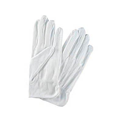 [해외]드라이브 장갑 L 5 쌍 입 번호 : # 149-5P-L 주문 번호 : 55026680 제조사 : 아톰/Drive gloves L 5 double entry number: # 149-5 P-L order number: 55026680 Manufacturer: Atom
