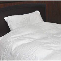 和晒2重ガーゼ掛ふとんカバー キングロングサイズ(綿100%/230×230cm/ホワイト)