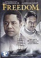 Freedom / [DVD] [Import]