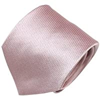 ポールスミス ネクタイ シルク イタリア製 ギフトケース付 メンズ (並行輸入品)