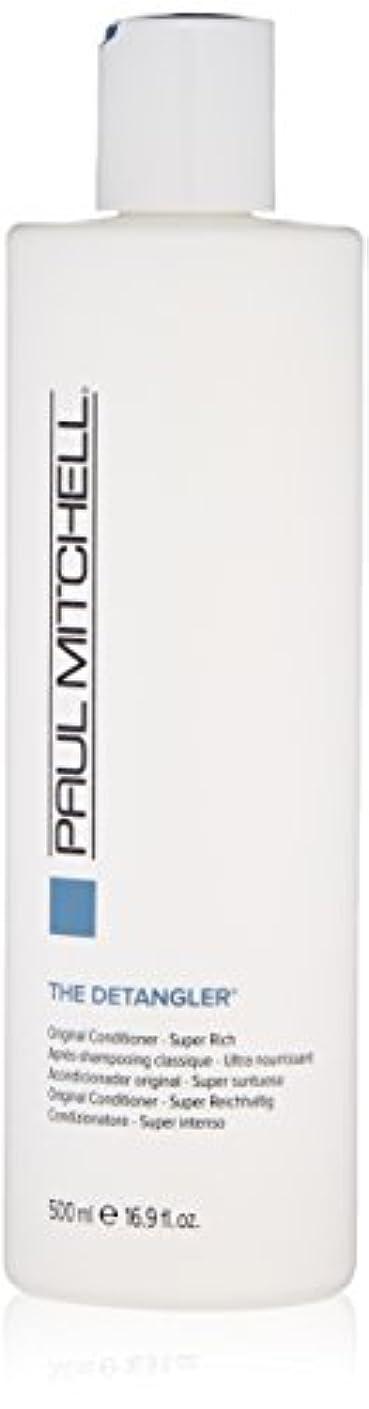 家事をする修理工美しいポールミッチェル 髪の絡まり防止コンディショナー 500ml (並行輸入品)