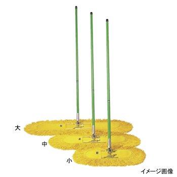 TERAMOTO テラモト ホールモップスペア 60cm