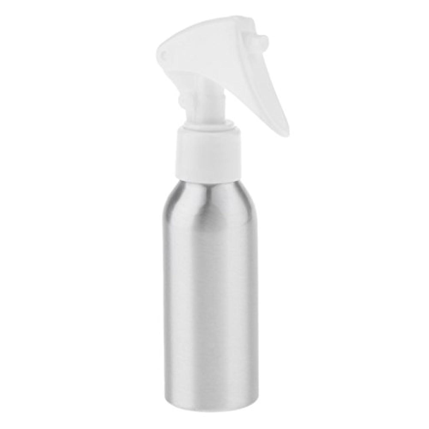 代数換気収益スプレーボトル スプレーポンプ ポンプボトル 噴霧器 香水ボトル 多機能 便利 6サイズ選択 - 120ML