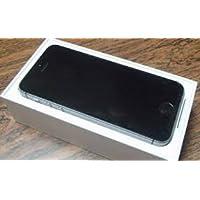 docomo版 iPhone SE 64GB スペースグレイ MLM62J/A 白ロム Apple