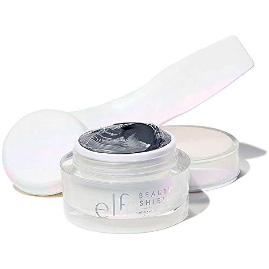 ファックス月曜驚いたe.l.f. Cosmetics 磁石マスク パック