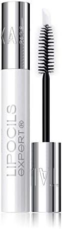Talika Lipocils Expert Eyelash Gel by Talika for Women - 0.3 oz Eyelash Gel, 8.87 milliliters