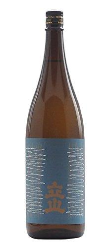 特別本醸造立山 [富山県] 1800ml