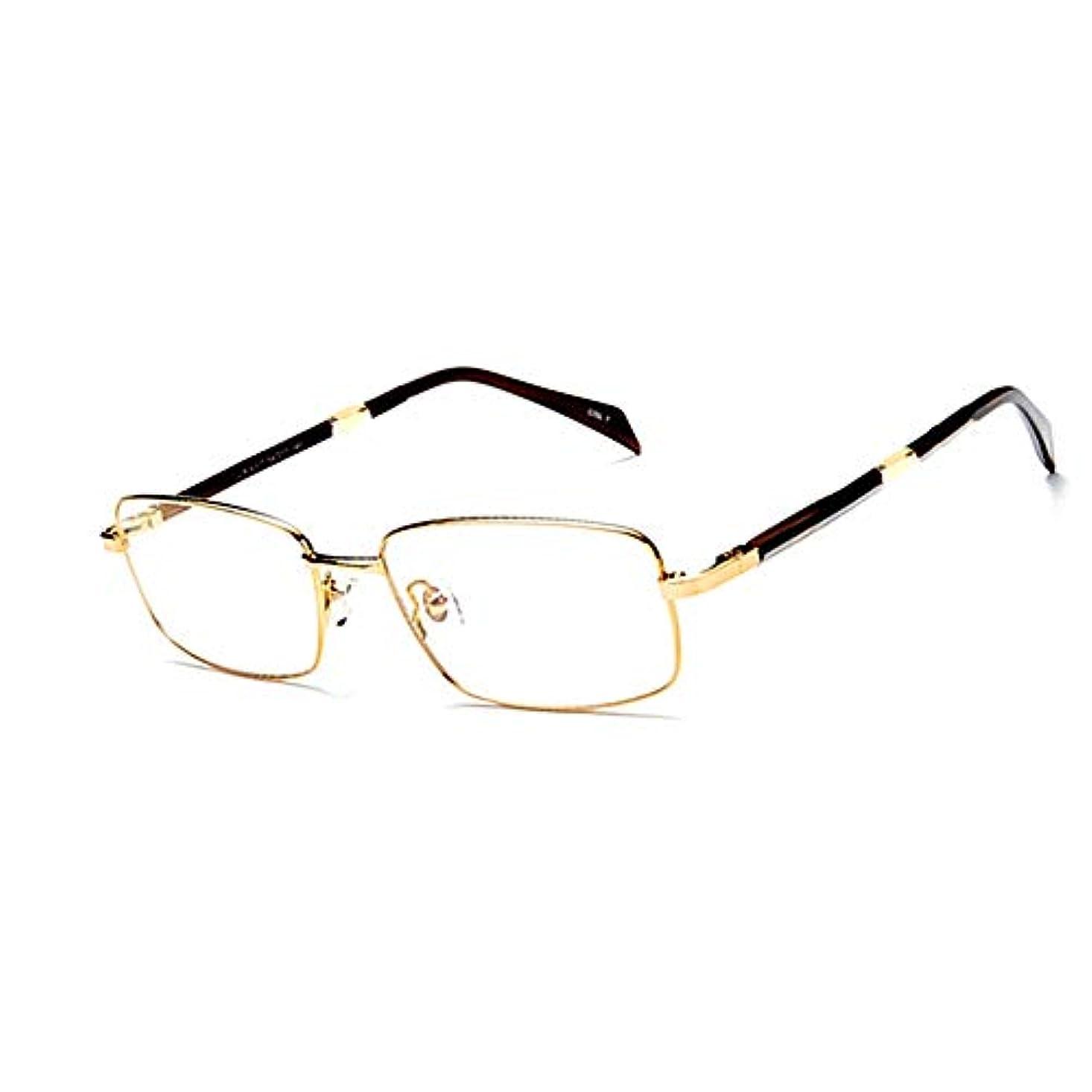 インテリジェント老眼鏡、変色およびマルチフォーカスユニセックスメガネ、快適でスタイリッシュな超軽量メガネ、読書用オフィスアウトドアスポーツ