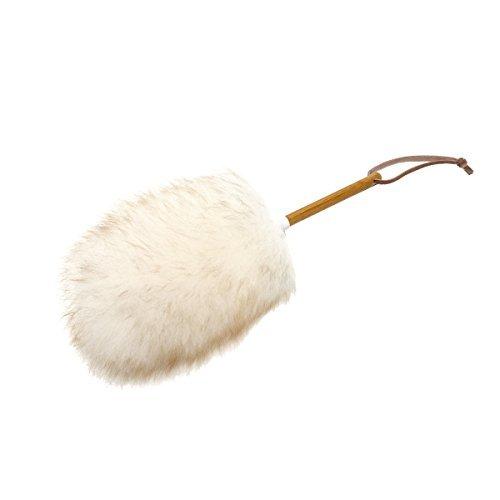 woollies ダスター Sサイズ 9420020110823