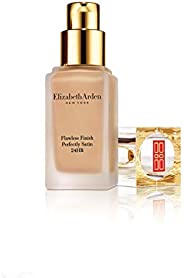 Elizabeth Arden Flawless Finish Perfectly Satin 24hr Makeup SPF15 30ml