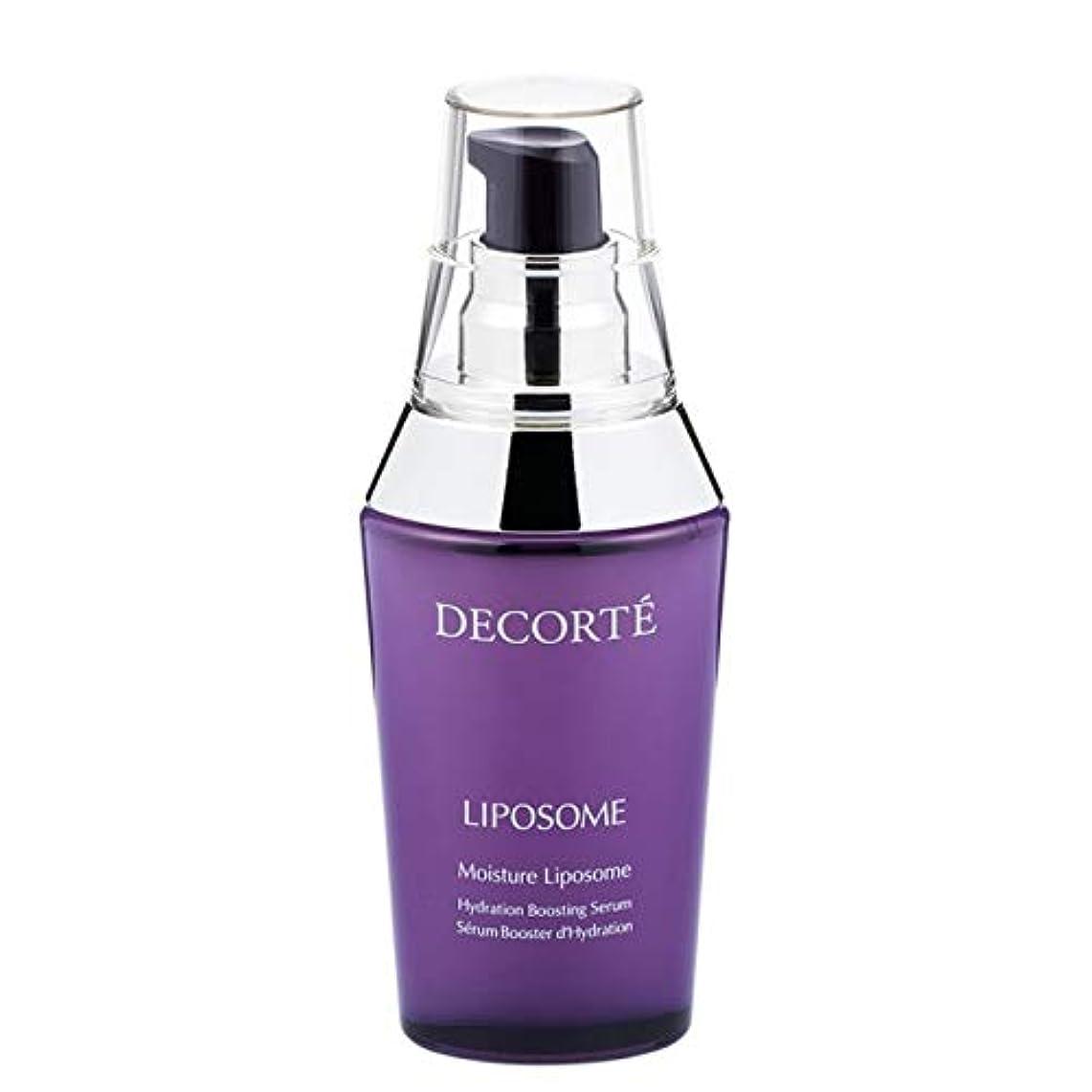 まとめる有限忘れられないコーセー コスメデコルテ化粧液(モイスチュアリポソーム) 60ml