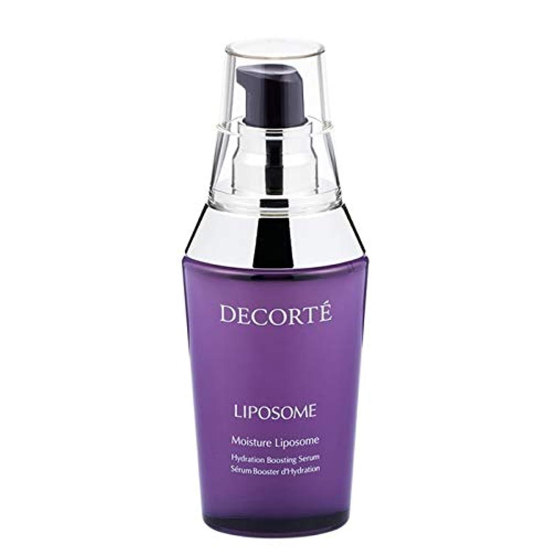嬉しいです区血色の良いコーセー コスメデコルテ化粧液(モイスチュアリポソーム) 60ml