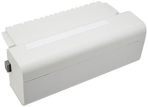 EPSON 自動両面ユニット EPADU1W ホワイト EP-903F/903A/803A/803AW用